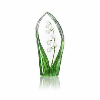 34215 Lily of the Valley.jpg