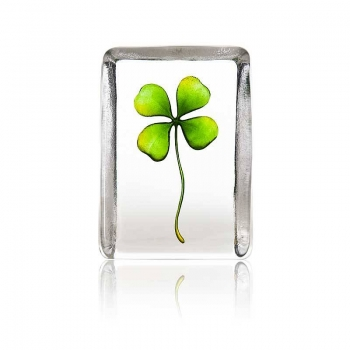 34243 Four-Leaf Clover.jpg
