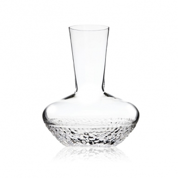 44127 ITW Decanter_res.jpg