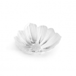 Mats Jonasson Crystal - ANEMONE bowl Ø 190 mm - 55283
