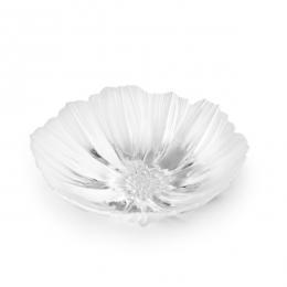 Mats Jonasson Crystal - ANEMONE bowl Ø 250 mm - 55284