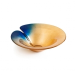 Magic Gold bowl Ø 240 mm - 56057