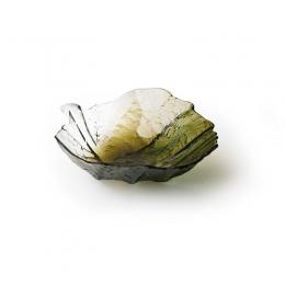 Folia bowl Forest Ø 180 mm - 56110