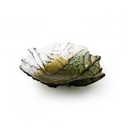 Folia bowl Forest Ø 250 mm - 56111