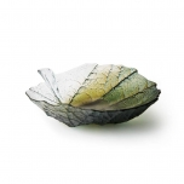 Folia bowl Forest Ø 340 mm - 56112
