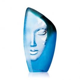 Mats Jonasson Crystal - LIMITED EDITION - MASQ Masquerade - 65833