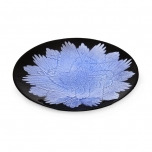 PARADISO Wings platter Ø 440 mm - 77919