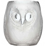 STRIX TABLEWARE Tumbler Clear