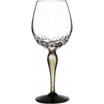 INTO THE WOODS white wine - wineglass by Ludvig Löfgren - 42044