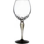 INTO THE WOODS red wine - wineglass by Ludvig Löfgren - 42045