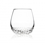 INTO THE WOODS whiskey Tumbler by Ludvig Löfgren - 42047