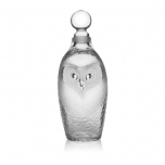 STRIX TABLEWARE Decanter Clear with Stopper