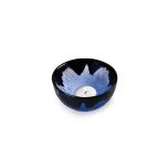 PARADISO Wings tealight candleholder Ø 110 mm - 56039