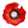 56100 Poppy_250_up_res.jpg