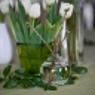 44128 ITW Vase_3.jpg