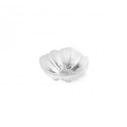 Mats Jonasson Crystal - ANEMONE bowl Ø 110 mm - 55281