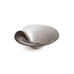 Magic Silver bowl Ø 175 mm - 56060